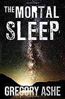 The Mortal Sleep (Hollow Folk)