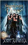 Doppelganger Dirge: A Musical Paranormal Reverse Harem Romance (Spellsinger Book 11)