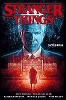Stranger Things: Szóstka