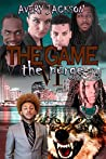 The Game: The Purge