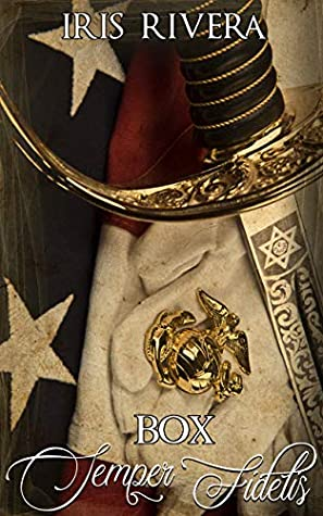 BOX Duologia Naval Semper Fidelis: Meu Tenente-Coronel e Meu Major