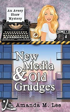 New Media & Old Grudges