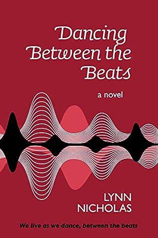 Dancing Between the Beats