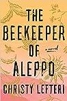The Beekeeper of ...