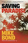 Saving Paradise (Pono Hawkins Thriller Book 1)