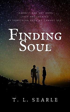 Finding Soul (Darovit Series #1).