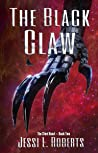The Black Claw (The Steel Hand, #2)