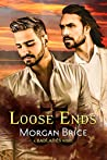 Loose Ends (Badlands #3)