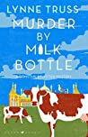 Murder by Milk Bottle (Constable Twitten #3)