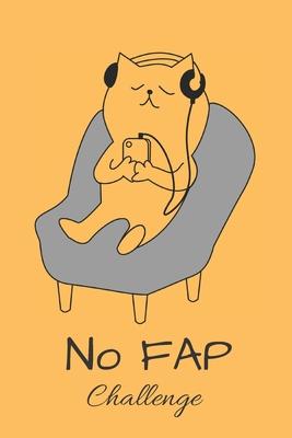 Fap challenge no NoFap