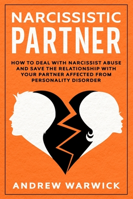 Disorder relationships personality narcissistic in Narcissistic Personality