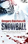 Snowball by Gregory Bastianelli