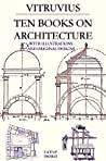Ten Books on Architecture: With Illustrations & Original Designs audiobook download free