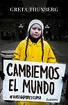Cambiemos el mundo: #huelgaporelclima