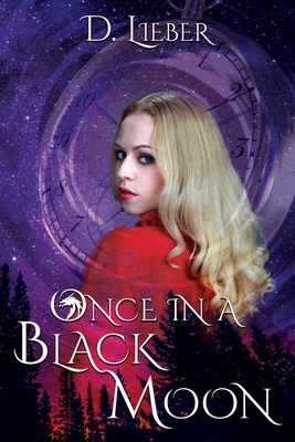 Once in a Black Moon