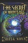 The Secret of Moon Lake
