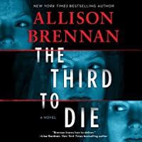 The Third to Die (Mobile Response Team #1)