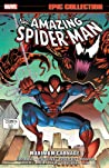 Amazing Spider-Man Epic Collection Vol. 25: Maximum Carnage