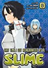 That Time I Got Reincarnated as a Slime, Vol. 12 (That Time I Got Reincarnated as a Slime, #12)