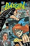Batgirl, Volume 6: Old Enemies
