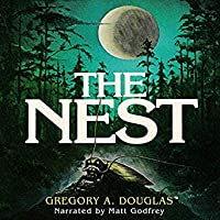 The Nest (Paperbacks from Hell, #1)