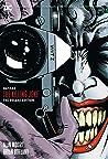 Batman: The Killi...