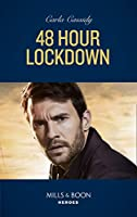 48 Hour Lockdown (Tactical Crime Division #1)
