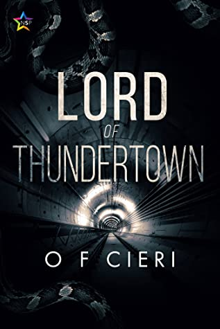 Lord of Thundertown