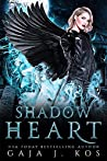 Shadow Heart (Shade Assassin Book 3)