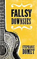 Fallsy Downsies