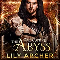 The Abyss (Fae's Captive, #7)