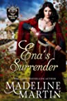 Ena's Surrender