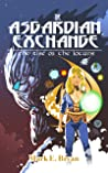 The Rise of The Jotuns (The Asgardian Exchange)