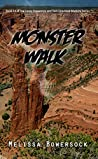 Monster Walk (Lacey Fitzpatrick and Sam Firecloud #24)