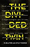 The Divided Twin (Divided #2)