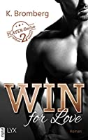 Win for Love (The Player 2)