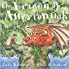 The Dragon of Allerton Oak