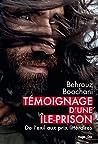 Témoignage d'une île-prison : De l'exil aux prix littéraires