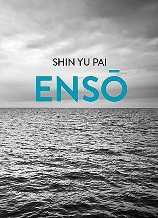 Ensō by Shin Yu Pai