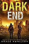Dark End (Supernova EMP #1)