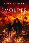 Smolder (Ignite #2)