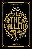 The Calling (Dragon Age #2)