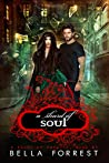 A Shard of Soul (A Shade of Vampire #85)