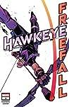 Hawkeye: Freefall (2020-) #1