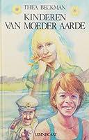 Kinderen van Moeder Aarde (De Toekomsttrilogie, #1)