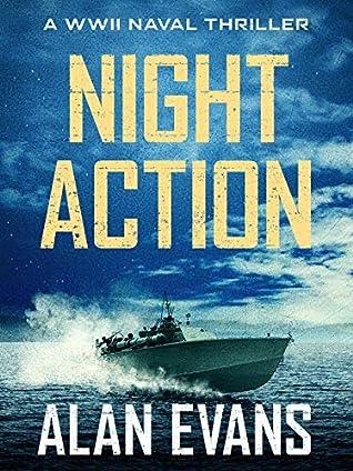 Night Action