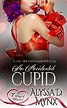 An Accidental Cupid