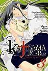 Kamisama no Joker, Vol. 3