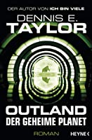 Outland - Der geheime Planet