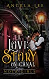 Love Story on Canal